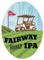 Fairway IPA
