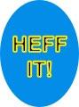 Heff It Hefeweizen