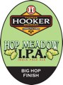Hop Meadow IPA