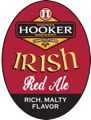 Irish Red