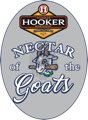 Nectar of the Goats