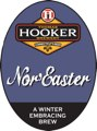 Nor'Easter Winter Lager