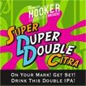 Super Duper Double Citra
